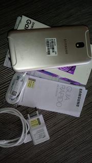 Celular Samsung J5 Pro Semi Novo
