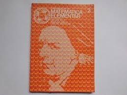 Fundamentos De Matemática Elementar - Vol. 2 Logaritmos
