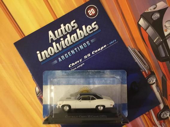 Ford Taurus Glx 1974 Miniatura No F100 Escala 1/43 Argentina