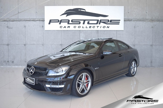 Mercedes-benz Classe Perfomance Pack P30