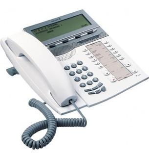 Dialog 4225 Teléfono Ericsson