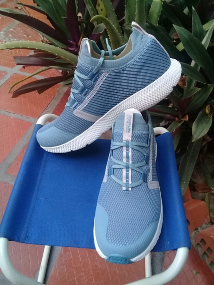 Skechers Horizon (zapatillas Para Mujer)