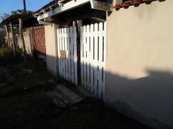 Casa Barato Em Itanhaem