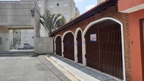 Imagem 1 de 25 de Casa Com 3 Dormitórios À Venda, 322 M² Por R$ 630.000,00 - Jardim Dos Ipês - Cotia/sp - Ca1906
