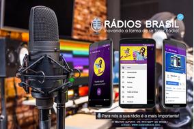 Aplicativo Android Rbv8 (35 No Deposito)