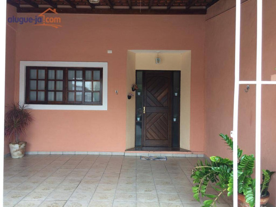 Otima Localizaçao Proximo Chopping Vale Sul .acesso Dutra. - So0963