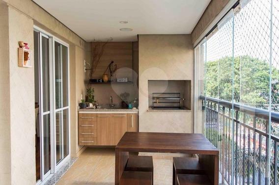 Apartamento Padrão Helbor Infinite - 375-im146694