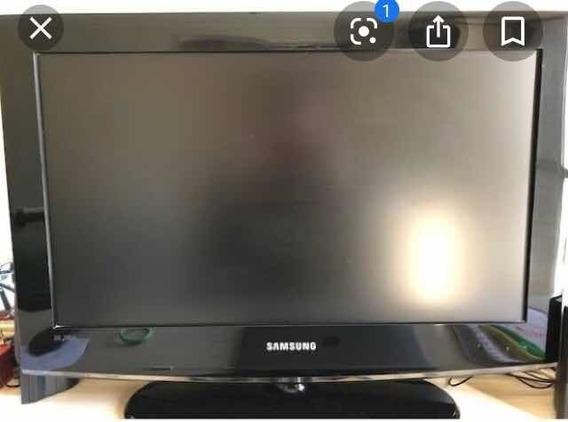 Tv Samsung 26 Polegadas Hdtv