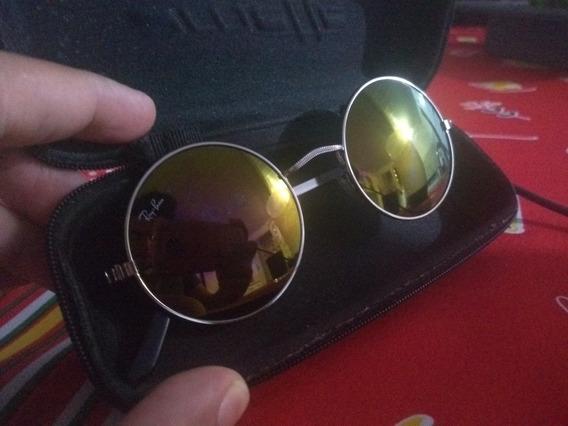 Óculos Ray-ban Ja-jo Original