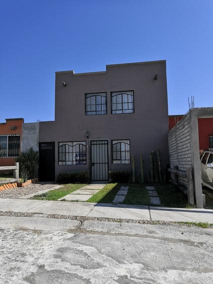 Rento Departamento En San Miguel De Allende