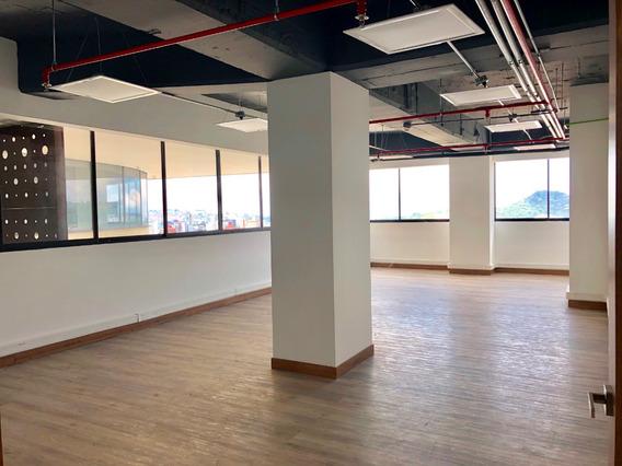 Oficina En Venta - El Cable - $333.500.000 Ov9