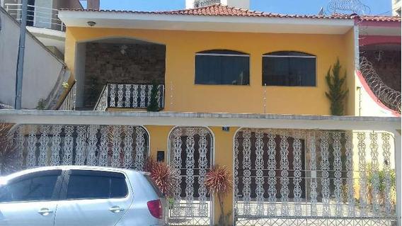 Casa - Ref: 00015005