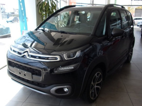 Citroën C3 Aircross 115 Shine At6 18