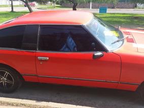 Toyota Celica Toyota Celica Coupe 1980