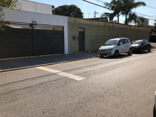 Sobrado Com 2 Dormitórios À Venda, 320 M² Por R$ 1.000.000 - Jardim América - Sorocaba/sp - So0156 - 67640884