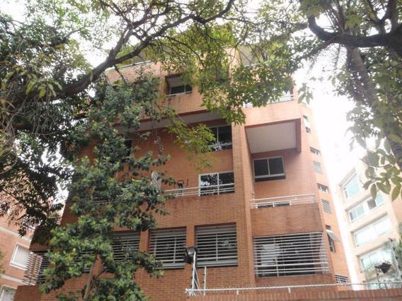Apartamento En Vta Urb. 18-2280