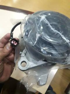 Compresor De Aire Acondicionado Toyota Autana Meru 4runner