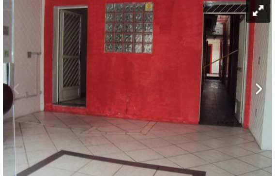 Loja Em Centro, São Gonçalo/rj De 140m² À Venda Por R$ 400.000,00 - Lo390689