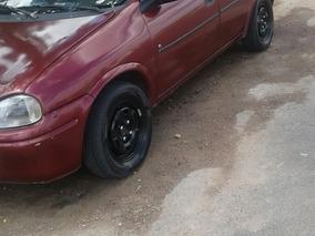 Chevrolet Corsa Clasic Gl