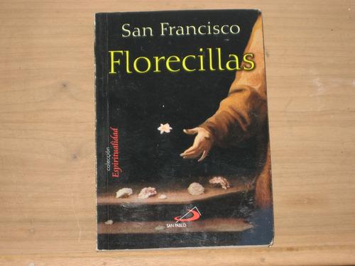 Florecillas - San Francisco
