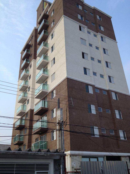 Apartamento Com 2 Dorms, Aldeia De Barueri, Barueri -r$ 259.000 - V145