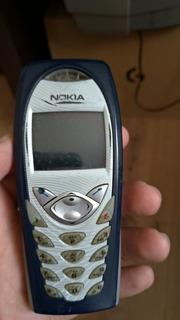 Celular Nokia 3586 Antiguidade
