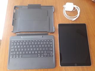 iPad Pro 10,5 256gb + Funda Teclado + Lapiz