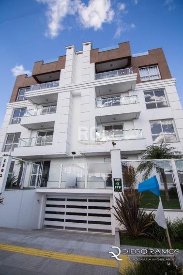 Apartamento Em Estância Velha Com 1 Dormitório - El50865757
