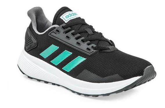 Zapatillas adidas Running Duramo 9 Hombre Ee8029