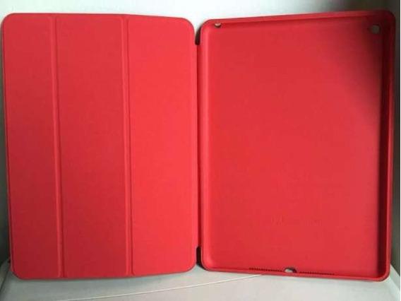 iPad Air Smart Case Vermelho