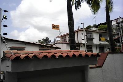 Instalacion Camaras De Seguridad Cerco Electrico Concertinas
