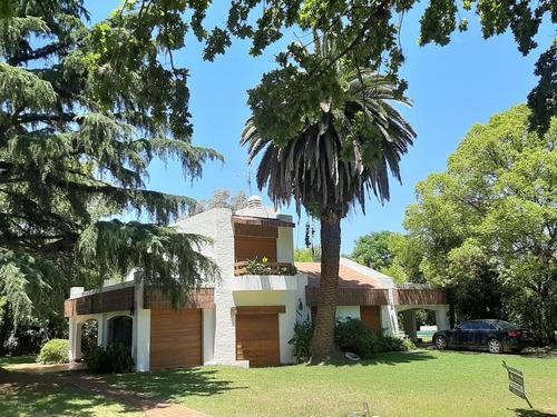 Casa - Los Lagartos