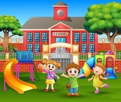 Venta De Emprendimiento Educativo - Jardín De Infantes