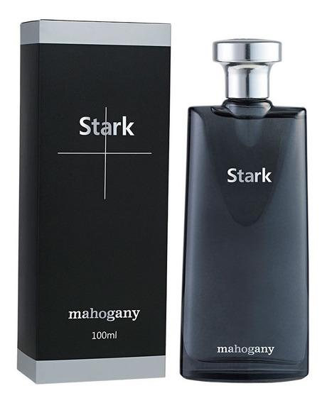 Fragrância Des. Stark Mahogany 100 Ml