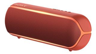 Parlante Portátil Sony Extra Bass Xb22 Con Bluetooth®