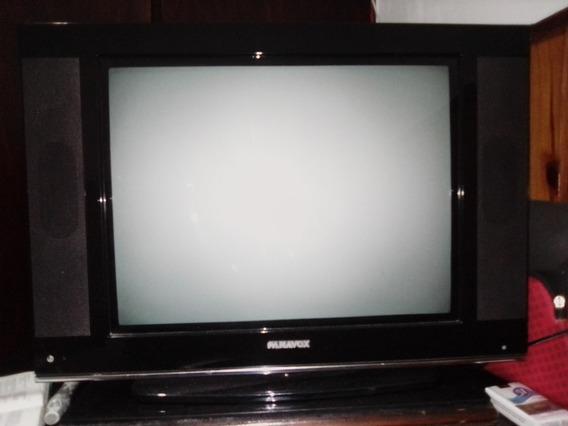 Televisión Impecable