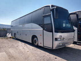 Volvo 7550 7550