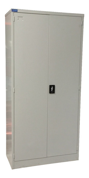 Archivador Metálico Prontometal Puerta Batiente Alto 1.90