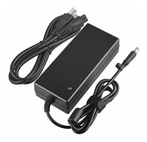 Adaptador Ac - Ac-dc Adapter Compatible With Altec Lansing A