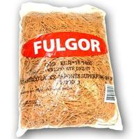 Elastico N.16 Misto Super Fino Ptc/1kg Fulgor Pacote