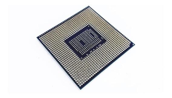 Processador Notebook Intel I5 3210m 2.50g 3m 988b Tray Sromt