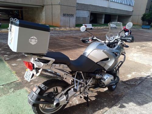 Bmw R1200 Gs Bmw R1200 Gs