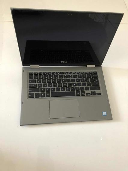 Notebook Dell 7ger. Core I5 Semi Novo Perfeito