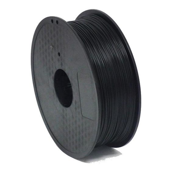 Filamento Abs 1.75mm 1kg Impressora 3d Importado
