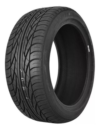 Neumático Ohtsu By Dunlop 215/60/16 Fp1000 95h Bojanich