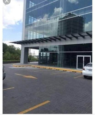 Oficina Venta Corp Country Club N03-up2 $6,022,090 Rubrod E1