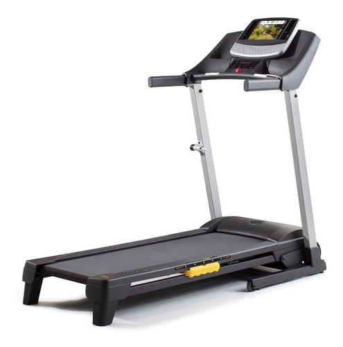 Caminadora Gold's Gym 2.0hp, Trainer 720