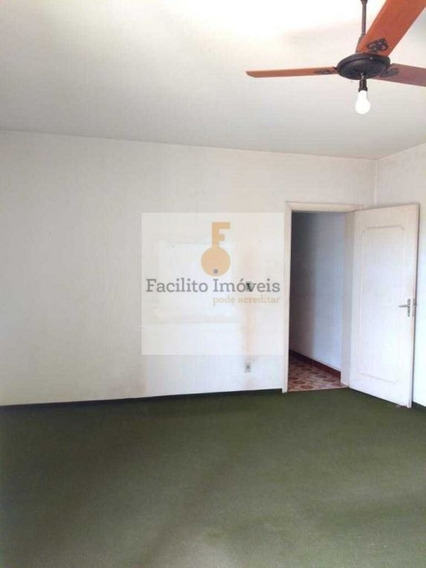 casa A Venda Ou Locação Centro De Bragança Paulista Sp - 1503