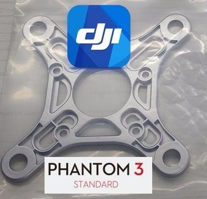 Dji Phantom 3 Standard Suporte Gimbal