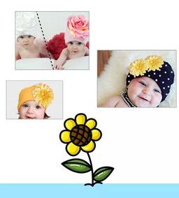 Bonitinho Babies Sólido Ponto Impressão Flores Algodão Pr